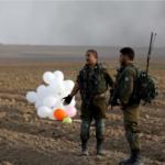 Hamas decide dejar de lanzar globos incendiarios a Israel: Informe