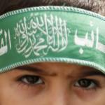 Las ONG piden apoyo público para terminar con el uso de niños soldados palestinos