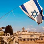 El Ejército de Israel creó un grupo operacional destinado a hacer frente a la amenaza del régimen de Irán