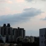 El alto el fuego con Gaza se mantuvo hasta ahora, pero ¿por cuánto tiempo?