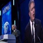 'Este año entrará en vigencia el TLC de Colombia con Israel'