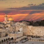 Israel, 'nación start-up'