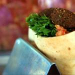 Algunas de las recetas más fáciles y populares de Israel para cocinar en casa