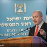 Netanyahu: Israel revitalizará la economía tan pronto como termine la crisis del coronavirus
