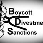 El fundador del BDS: Israel debería salvarnos… y luego morir