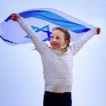 Israel es el 13º país más feliz del mundo