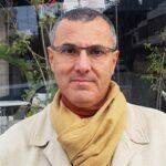El fundador de BDS 'permite' una la vacuna contra el coronavirus inventada por Israel
