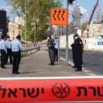 Israel intensifica la aplicación del bloqueo con helicópteros y drones