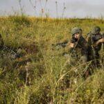 20 años después de la retirada, Israel y Hezbolá se preparan para la guerra