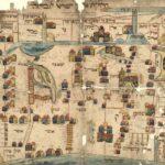 La epidemia que trajo a los judíos de regreso a Jerusalén
