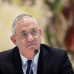 Los desafíos y la agenda de Gantz como ministro de Defensa de Israel