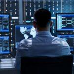 El jefe cibernético israelí advierte sobre la 'nueva era' en la guerra cibernética