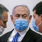 Comienza en Israel el juicio por corrupción contra Benjamin Netanyahu