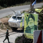 Nasrallah de Hezbolá advierte sobre 'gran guerra' en todos los frentes contra Israel