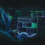 Las FDI frustran el ciberataque iraní en la cadena de suministro de los militares