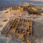 Los 10 misterios más grandes de Israel