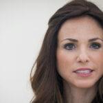 Conozca a la ministra ultraortodoxa encargada de reparar los deshilachados lazos entre Israel y la diáspora