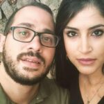 Las fuerzas de seguridad israelíes revelan cómo Hezbolá recluta israelíes