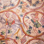 Los arqueólogos podrían haber identificado la bodega Jezreel que aparece en la Biblia