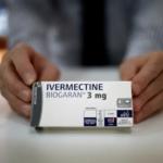 Investigador israelí: el fármaco antiparasitario podría 'curar' el coronavirus