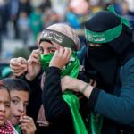 'Israel es el único enemigo': los rivales Hamas y Fatah se unen por la anexión