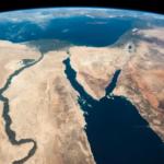 Israel señala el riesgo de seguridad ya que Estados Unidos permite imágenes satelitales HD de Israel