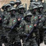Medios de Hezbollah: Hamas arresta a las células de ISIS que operan para Israel