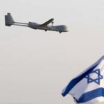 La Fuerza Aérea de Israel presenta nuevo escuadrón de fuerzas especiales