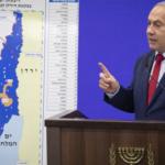 Soberanía en Judea y Samaria: hitos históricos y legales