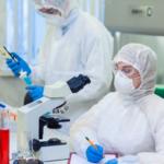 La tasa de infección por coronavirus disminuye, el número de pacientes en estado grave se estabiliza