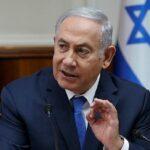 Netanyahu: Hezbolá haría bien en no poner a prueba la resolución aplastante de Israel