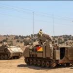 FDI despliega nueva unidad multidimensional en la frontera norte: informe