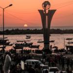 Las FDI atacan los puestos de observación de Hamas