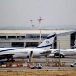 EL AL dice que la reanudación de los vuelos no es probable hasta después del 30 de septiembre