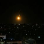 Las FDI alcanzan objetivos de Hezbolá tras disparos contra posiciones de las FDI