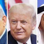 El evento que cambiará la historia de Oriente Medio