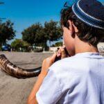 Rosh Hashaná: costumbres y tradiciones del Año Nuevo Judío