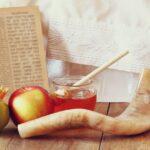 El significado de las fiestas judías en la pandemia