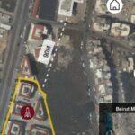 Las FDI revelan las coordenadas de los depósitos de misiles de Hezbolá en Beirut