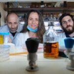 11 métodos que la ciencia israelí usa para mejorar los tests de COVID-19