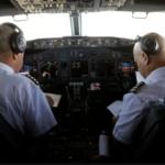 Arabia Saudita anuncia que permitirá vuelos entre Israel y los Emiratos Árabes Unidos sobre su espacio aéreo
