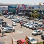 Shin Bet frustra atentado terrorista en el centro de Israel