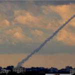 Hamas amenaza a Israel tras ataques aéreos de represalia