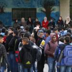 Informe: los libros de texto palestinos siguen siendo 'abiertamente antisemitas' a pesar de la promesa de revisión