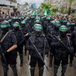 Informe: Israel y Hamas están a punto de firmar un alto el fuego de seis meses