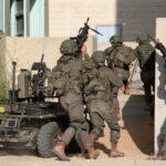 Una mirada a la misteriosa nueva unidad de élite de las FDI que podría revolucionar el campo de batalla