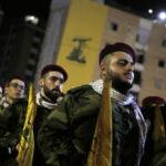 Guatemala reconoce a Hezbolá como organización terrorista