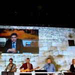 JOH reafirma que Honduras seguirá siendo un amigo leal y cercano de Israel