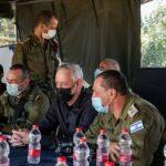 'Líbano pagará el precio si Hezbolá ataca a Israel'