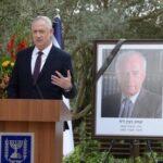 Israel conmemora el 25° aniversario del asesinato de Rabin